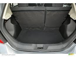 nissan tiida hatchback 2012 2012 nissan versa 1 8 s hatchback trunk photo 69938417 gtcarlot com