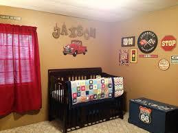 Cars Toddler Bedroom Set Car Room Ideas Disney Cars Bedroom Furniture 10pc Decor Box