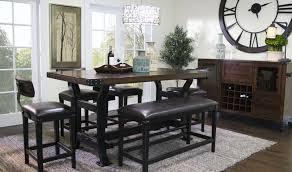 Dining Room Sets Under 100 Eye Catching Kitchen Dining Sets Under 100 Tags Kitchen Dinette