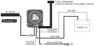 k9 alarm wiring diagram wiring schematics and wiring diagrams