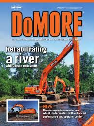 domore spring 2012 issue pdf