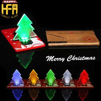 Discount Christmas Decorations In Bulk by Wholesale Christmas Ornaments Buy Cheap Christmas Ornaments From