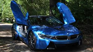 luxury car rental tampa charlotte startup launches with exotic high end car rentals