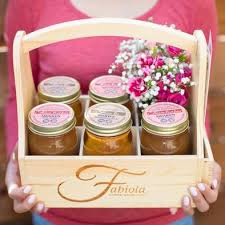 edible gift baskets reinvigorate basket healthy gift baskets delivered in los