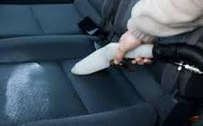 lavage siege auto lavage auto premium à marseille 13012 garage spécialiste smart