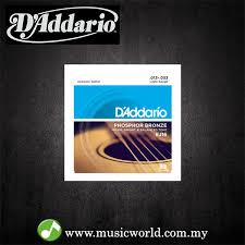 d addario ej16 phosphor bronze light acoustic guitar strings d addario ej16 phosphor bronze lig end 9 15 2020 8 00 pm