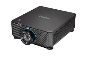 laser home theater projector laser video projectors how they work