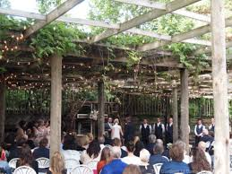outdoor wedding venues mn the gardens of castle rock minnesota wedding venue