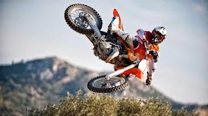 freestyle motocross bikes cool dirt bike wallpaper android apps on google play