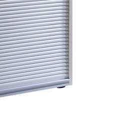 Aktenschrank Aktenschrank Gasparillo In Weiß 80 Cm Breit Wohnen De