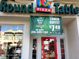 Round Table Pizza Coupon Codes Round Table Pizza Yuba City Stabler Round Table Pizza Yuba City