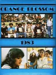 online yearbooks high school 1983 san fernando high school yearbook online san fernando ca