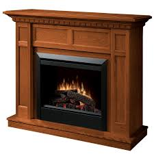 dimplex caprice electric fireplace hayneedle