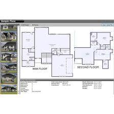 punch home design studio essentials 7 review pros cons and verdict