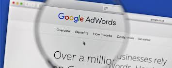 i am now google adwords certified as you should be too