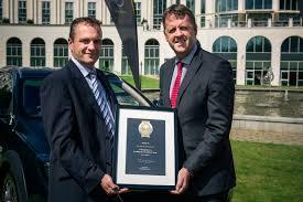 opel ireland opel ireland dealer awards 2014 ferrybank motors 8 wexford