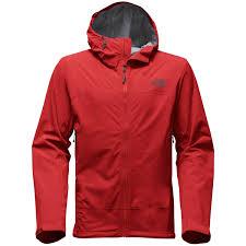 winter cycling jacket mens men u0027s jackets ems