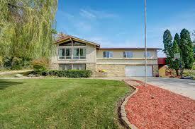 stoughton wi homes for sale stoughton wi real estate