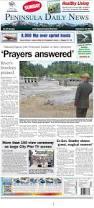 Elwha Dam Rv Park Reviews by Pdn09182011c By Peninsula Daily News U0026 Sequim Gazette Issuu