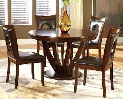 round dining table deals dining set chairs round dining room chairs with goodly dining room
