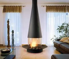 filiofocus central 1600 wood burning stoves from focus architonic