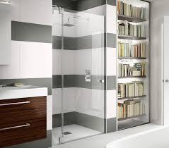 luxury bathroom decorating ideas bathroom luxury bathroom showers glam bathroom accessories small