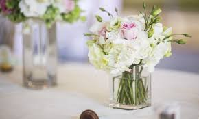 Home Floral Decor Picking Out The Best Flower Vases For Your Home Decor Smart Tips