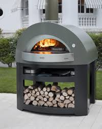 pizzacraft stovetop pizza oven pizzacraft stovetop pizza oven uk best stove 2017