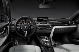 2016 bmw dashboard 2015 bmw m3 dashboard and cockpit 363 cars performance reviews