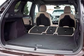 2016 bmw x1 xdrive28i review 2016 bmw x1 xdrive28i interior 14