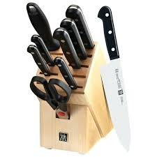 kitchen knives canada snap on kitchen knife set bhloom co