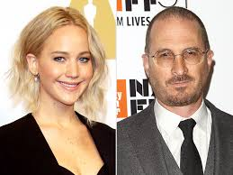 chris martin and jennifer lawrence jennifer lawrence is dating darren aronofsky people com