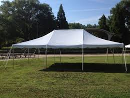 party tents for rent dan s tents home
