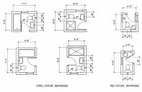 small half bathroom plans wide mobile home exteriors on designs