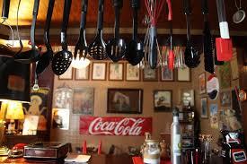 deco retro cuisine cuisine decoration cuisine vintage decoration cuisine vintage