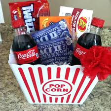 Food Gift Baskets For Delivery Gift Baskets Near Me Baskets Gift Baskets Near Me Food Gift