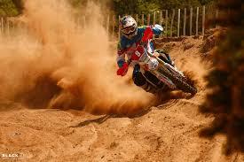 trials motocross news starting motocross need a motocross club u003e general news