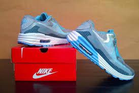 Sepatu Nike Air harga sepatu nike lunar eclipse