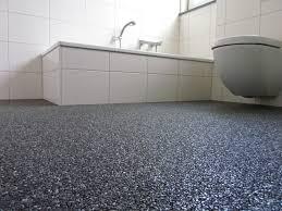 steinteppich badezimmer steinteppich badezimmer 28 images steinteppich verlegen in bad
