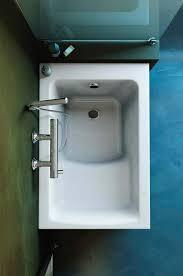 vasche da bagno piccole vasche da bagno low cost a partire da 182 cose di casa
