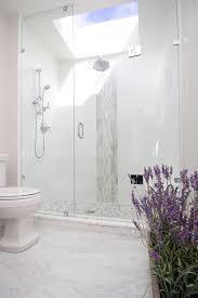 glastüren badezimmer dachfenster einbauen und den sternenhimmel schauen vorteile und ideen