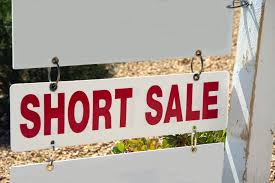 can i get my short sale to not affect my credit score