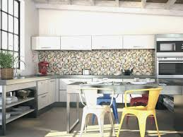 mosaique pour credence cuisine credence cuisine design awesome mosaique pour credence cuisine