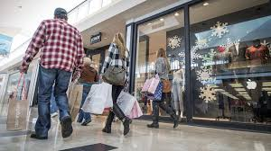 black friday 2016 stores open closed hours and deals newsday