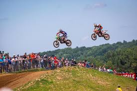 motocross races near me redbud national mx sports pro racing