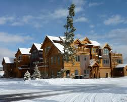 mt victoria lodge unit i summit mountain rentals