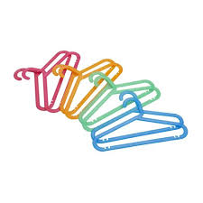 bagis children u0027s coat hanger ikea