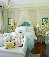 sweet romantic bedroom colors ceardoinphoto