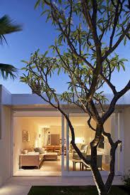 home designs latest modern homes front views terrace designs ideas