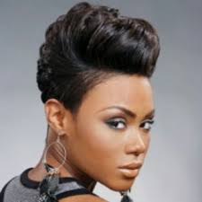 black women pin up hair do 20 best short hairstyles images on pinterest short cuts hair